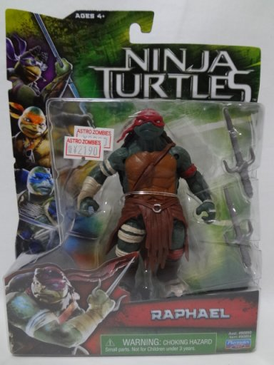 frafaero2014movietmnt.jpg