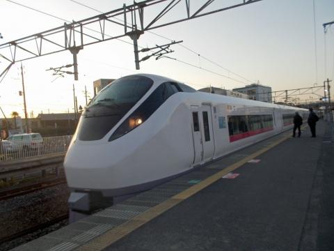 石岡駅-2