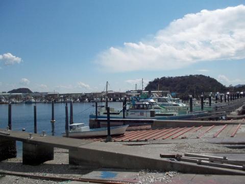 07金沢漁港