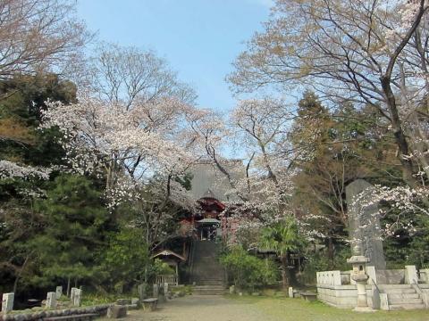 29拝島大日堂