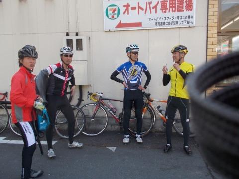 02風張峠