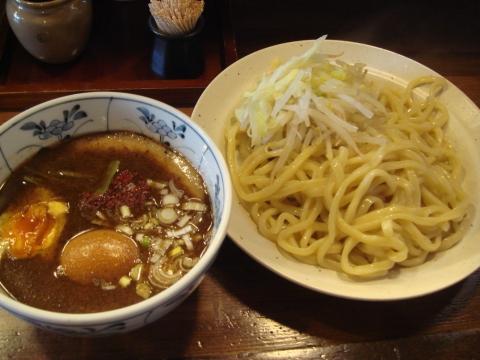 池谷精肉店4