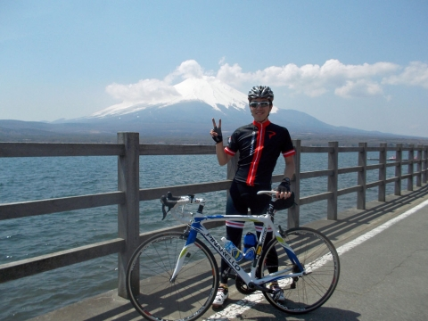 09山中湖