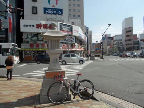 04長野駅前