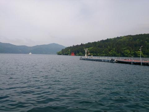 02芦ノ湖