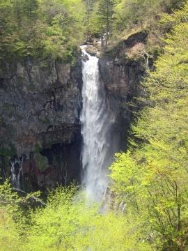 08華厳の滝