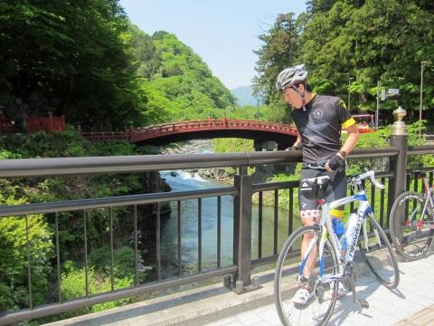 05神橋の田中さん
