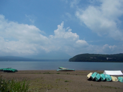 08山中湖