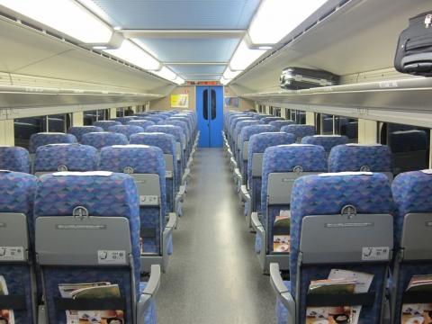 46上越新幹線