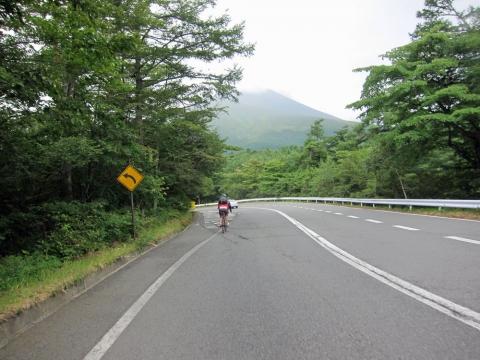 07中軽井沢へ