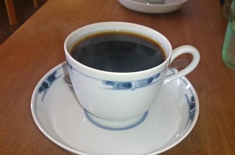 06Jalk Coffee(ヤルクコーヒー)