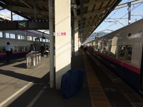 01福島到着