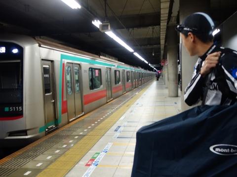 01出発駅