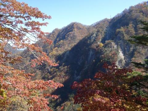 16華厳の滝