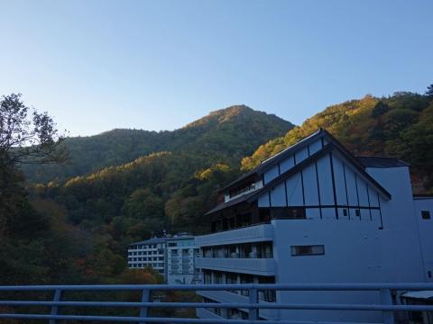 22川俣温泉