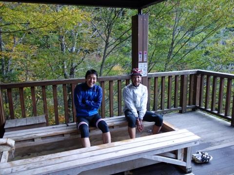 23川俣温泉