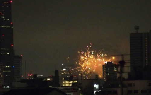 2014.8.16神宮花火2