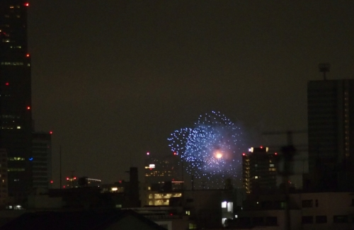 2014.8.16神宮花火3