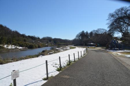 20140216花島公園19