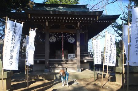 20140216花島公園22