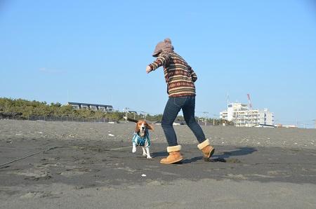 20140222茅ヶ崎西浜17