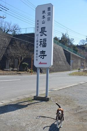 20140306長福寺01