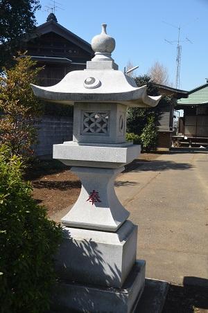 20140306米本神社06