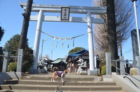 20140306米本神社02