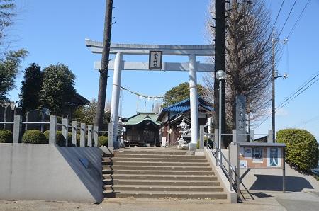 20140306米本神社01