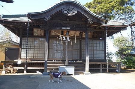 20140306米本神社09