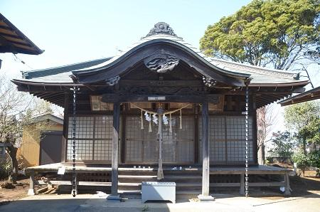 20140306米本神社08