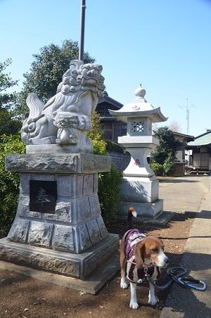 20140306米本神社14