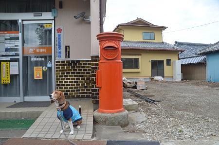 20140309つくば丸ポスト03