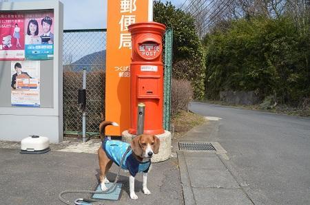 20140309つくば丸ポスト08