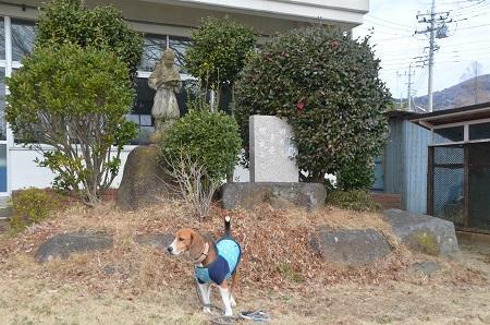 20140309山口小学校06