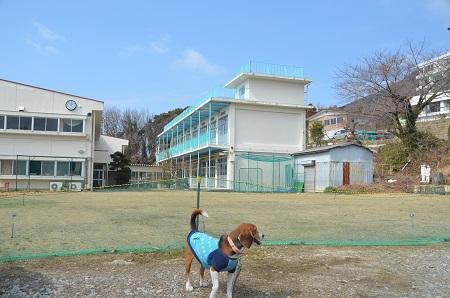 20140309筑波第一小学校11