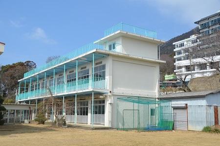 20140309筑波第一小学校14