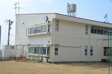 20140309筑波第一小学校13