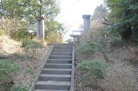 20140316 一鍬田分校03