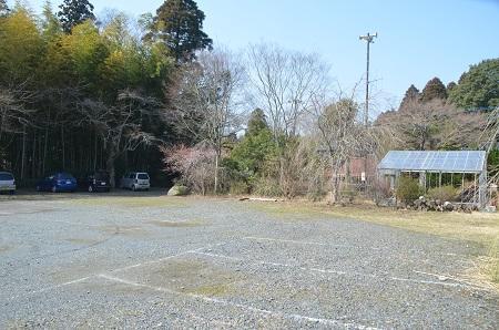 20140316 一鍬田分校07