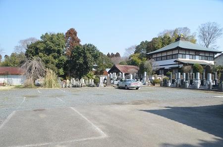 20140316 一鍬田分校13