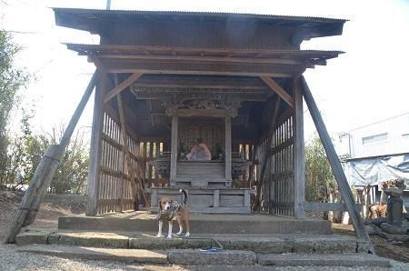 20140316 妙見神社 多古島06