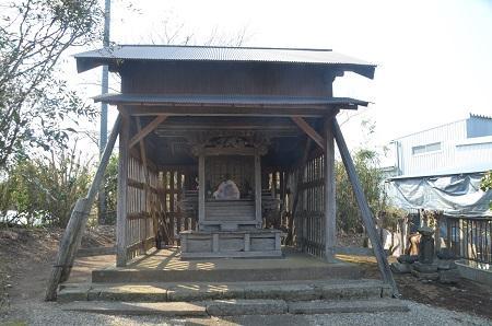 20140316 妙見神社 多古島04