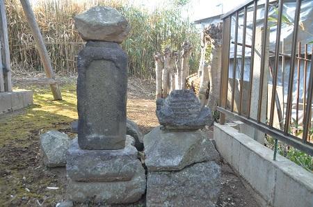 20140316 妙見神社 多古島08