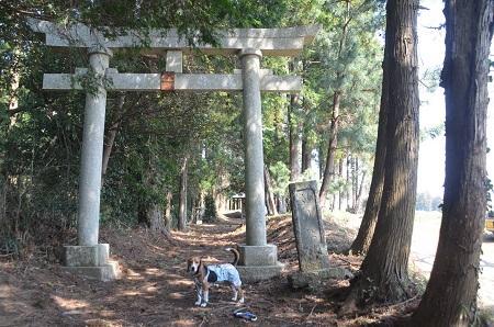 20140325妙見神社(多古・南玉造)02