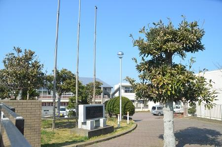 20140325高神小学校11