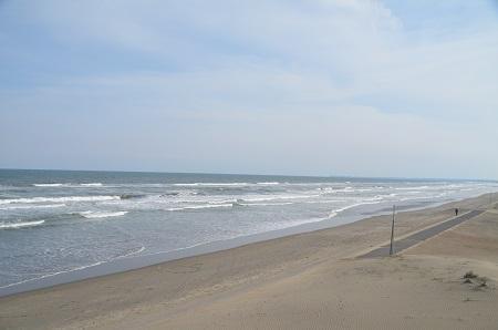 20140401不堂海岸24
