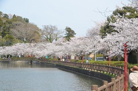 20140401八鶴湖11