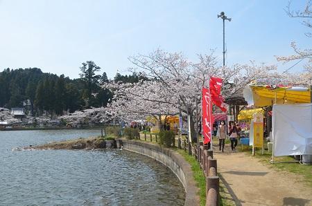 20140401八鶴湖16