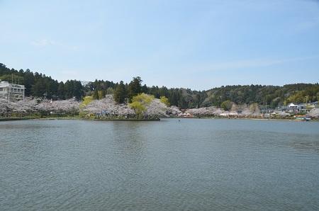 20140401八鶴湖13